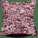 HIP ORGNL Roses Cushion